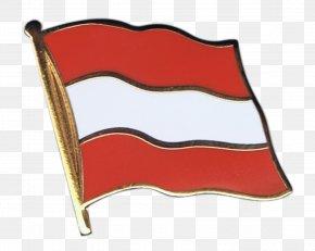 Flag - National Flag Lapel Pin Flag Of Nigeria PNG