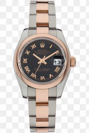 Rolex - Rolex Yacht-Master II Counterfeit Watch Swiss Made PNG
