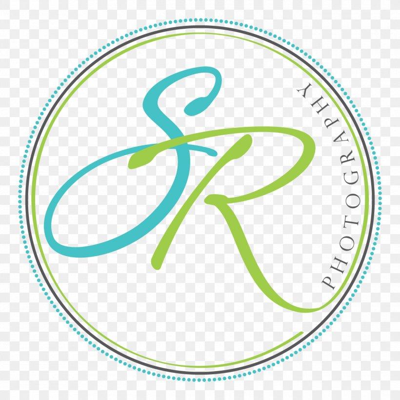 Brand Green Leaf Logo Clip Art, PNG, 1320x1320px, Brand, Area, Diagram, Green, Leaf Download Free