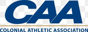 National Collegiate Athletic Association - Colonial Athletic Association Seattle Seahawks Athletic Conference Sport National Collegiate Athletic Association PNG
