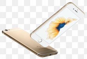 Apple Iphone - IPhone X IPhone 6 Plus IPhone 6s Plus Apple PNG