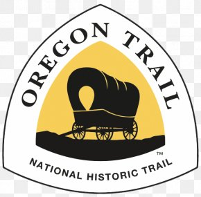 Oregon Trail National Trails System California Trail National Historic Trail National Scenic Trail PNG
