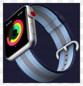 Apple Watch Series 3 - Apple Watch Series 3 Apple Watch Series 2 Smartwatch Fitbit PNG