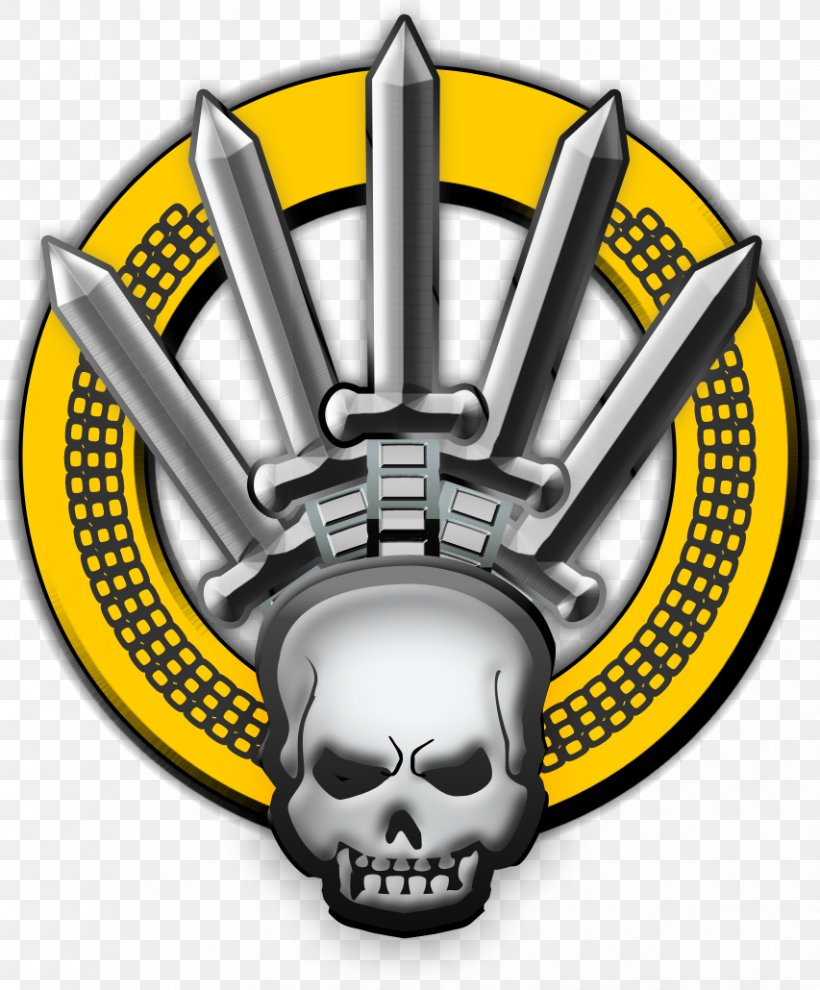 Call Of Duty: Modern Warfare 3 Call Of Duty 4: Modern Warfare Call Of Duty: Black Ops II Call Of Duty: Modern Warfare 2, PNG, 853x1030px, Call Of Duty Modern Warfare 3, Bone, Call Of Duty, Call Of Duty 4 Modern Warfare, Call Of Duty Advanced Warfare Download Free