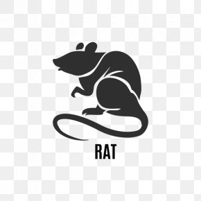 Rat - Chinese Astrology Rat Chinese Zodiac Horoscope PNG
