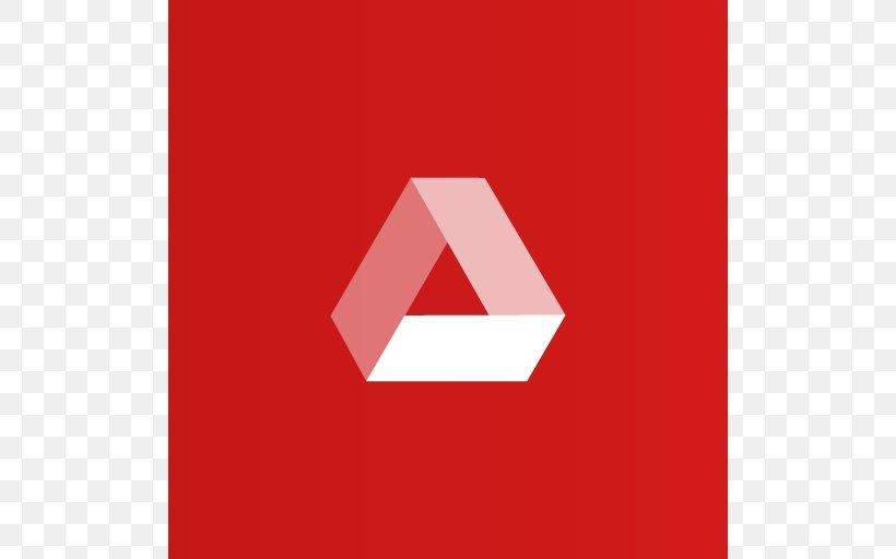 Logo Google Drive Button, PNG, 512x512px, Logo, Brand, Button, Google, Google Chrome Download Free