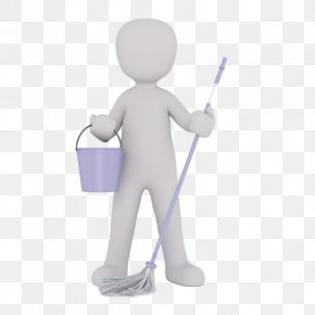 House - Vacuum Cleaner Carpet Cleaning Maid Service PNG