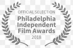 Film Award - Film Festival Short Film Documentary Film Film Director PNG