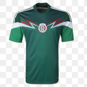 Mexico Soccer Field 2013 - 2018 World Cup 2014 FIFA World Cup Mexico National Football Team 1970 FIFA World Cup Jersey PNG