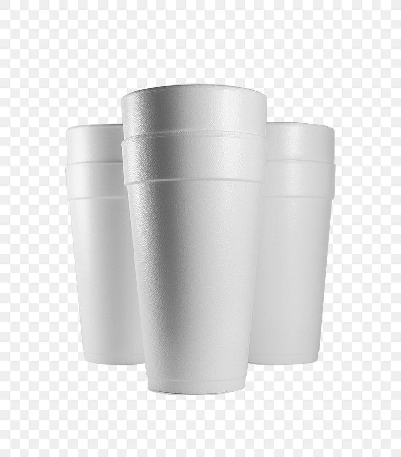 Styrofoam Plastic Cup Brand, PNG, 702x936px, Styrofoam, Brand, Cup, Drinkware, Flowerpot Download Free