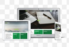 Lawn - Website Development VerticalWave Solutions Web Developer Computer Software User Interface PNG