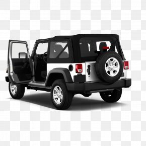 JEEP Jeep Wrangler Car - 2013 Jeep Wrangler 2018 Jeep Wrangler JK Sport 2014 Jeep Wrangler Sport 2016 Jeep Wrangler Sport PNG