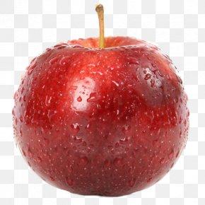 Apple - Apple Pie Fruit Vegetable Wallpaper PNG