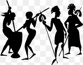 Swing Music - Classical Dance PNG