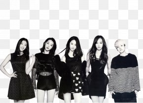 Evaluate - F(x) K-pop Girl Groups S.M. Entertainment Korean Idol PNG