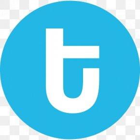 Social Media - Logo Vector Graphics Social Media Trademark PNG