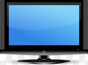Television Download - Television Clip Art PNG