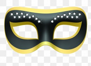 Mask - Masquerade Ball Mask Stock Photography PNG