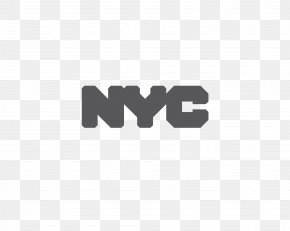New York City - New York City Department Of Buildings Brand Business PNG