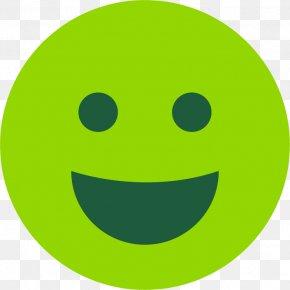 Customer Satisfaction - Smiley Emoji Emoticon Clip Art PNG