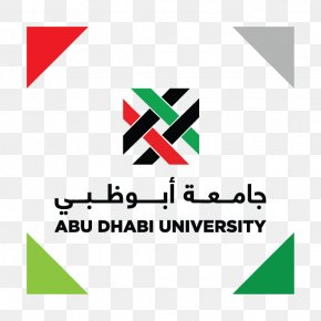 Student - Abu Dhabi University American University In The Emirates Birla Institute Of Technology And Science, Pilani Student PNG