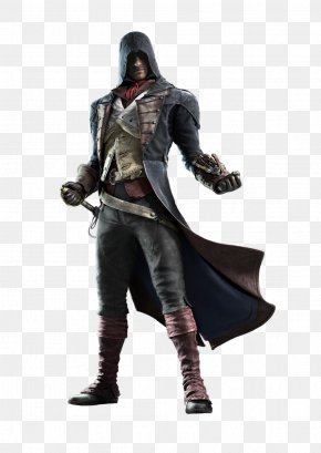 Dead Kings Assassin's Creed III Assassin's Creed: BrotherhoodGame Character - Assassin's Creed Rogue Assassin's Creed: Unity PNG