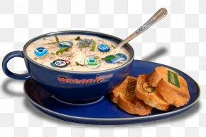 Soup Pot - Stone Soup Research Vessel Recipe Bowl PNG