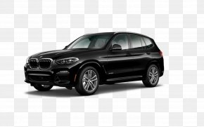 Bmw - 2018 BMW X3 M40i SUV Car Sport Utility Vehicle BMW Of Shrewsbury PNG