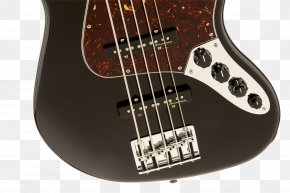 Bass Guitar - Bass Guitar Electric Guitar Squier Fender Jazz Bass Musical Instruments PNG
