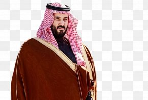 Crown Prince Of Saudi Arabia Presidency Of Donald Trump President Of The United States PNG
