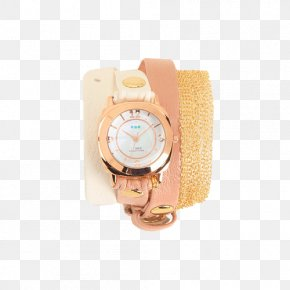 Creative Watches - Pocket Watch Watch Strap PNG