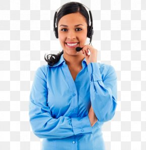 Agent - Call Centre Customer Service Callcenteragent Stock Photography Customer Experience PNG