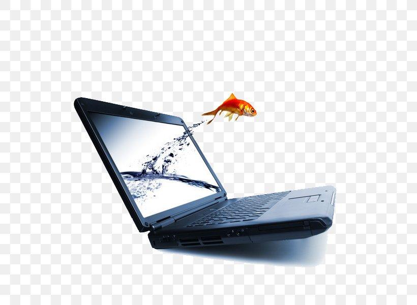 Communication Organization Business Management, PNG, 600x600px, Communication, Brand, Business, Computer, Gadget Download Free