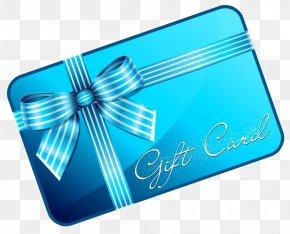 Original Paragliding Gift Cart - Gift Card Voucher Coupon Credit Card PNG