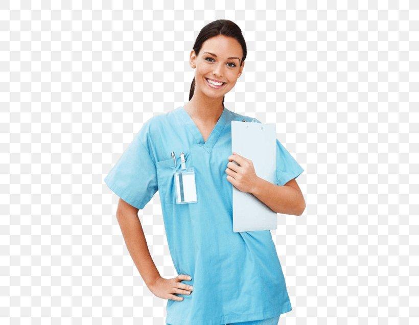 Nursing Health Informatics Medicine Template Microsoft