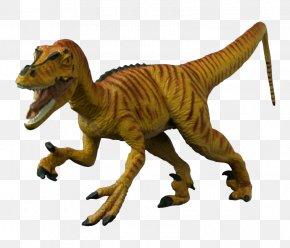 Age Of Dinosaurs - Pokxe9mon X And Y Pokxe9mon Platinum Dinosaur King Pikachu Dinosaur Island PNG