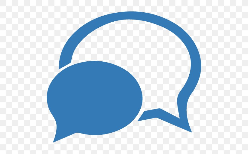 Online Chat LiveChat Conversation Clip Art, PNG, 512x512px, Online Chat, Area, Azure, Blue, Brand Download Free
