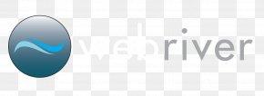 Web Design - Medina Web Design Logo WebRiver PNG