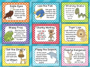 Snake Reading Cliparts - Student Reading Comprehension First Grade Teacher PNG