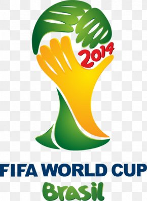 Soccer World Cup - 2014 FIFA World Cup Final 2018 World Cup Argentina National Football Team Brazil PNG