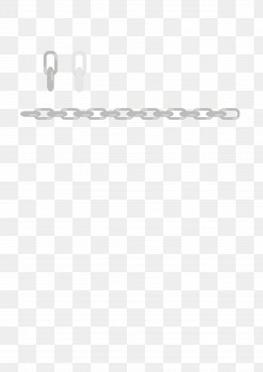 Chain - Chain Jewellery Clip Art PNG