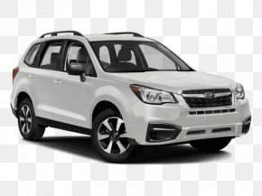 Car - Compact Sport Utility Vehicle GMC Car 2018 Honda Pilot Touring SUV PNG