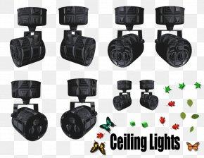 Ceiling - DeviantArt Work Of Art Artist Stock Photography PNG