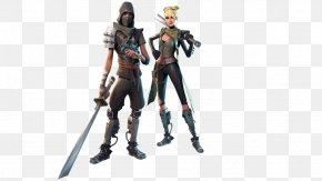 Fortnite Battle Royale Video Game PlayerUnknown's Battlegrounds Paragon PNG