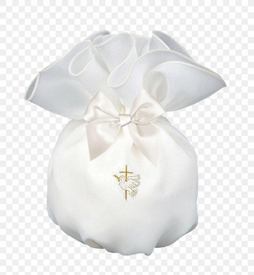 Gift Box Wedding Bag Clip Art, PNG, 1473x1600px, Gift, Bag, Box, Digi Telecommunications, Envelope Download Free