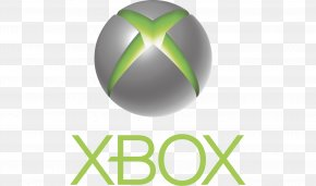 Xbox - Xbox 360 Electronic Entertainment Expo Logo Video Game Consoles PNG