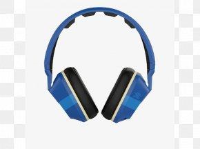 Microphone - Microphone Skullcandy Crusher Headphones Headset PNG