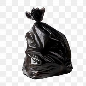 Bag - Plastic Bag Bin Bag Waste Stock Photography Paper PNG