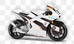 Moto3 Ktm - Motorcycle Fairing Motorcycle Accessories Car Wheel PNG