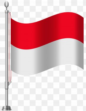 Indonesia - Flag Of Macau Flag Of Bangladesh Flag Of South Korea Clip Art PNG